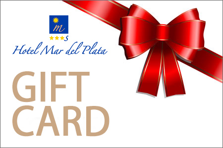 giftcard-2